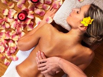 London Spa Hen Parties