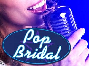 Pop Bridal Hen Weekends