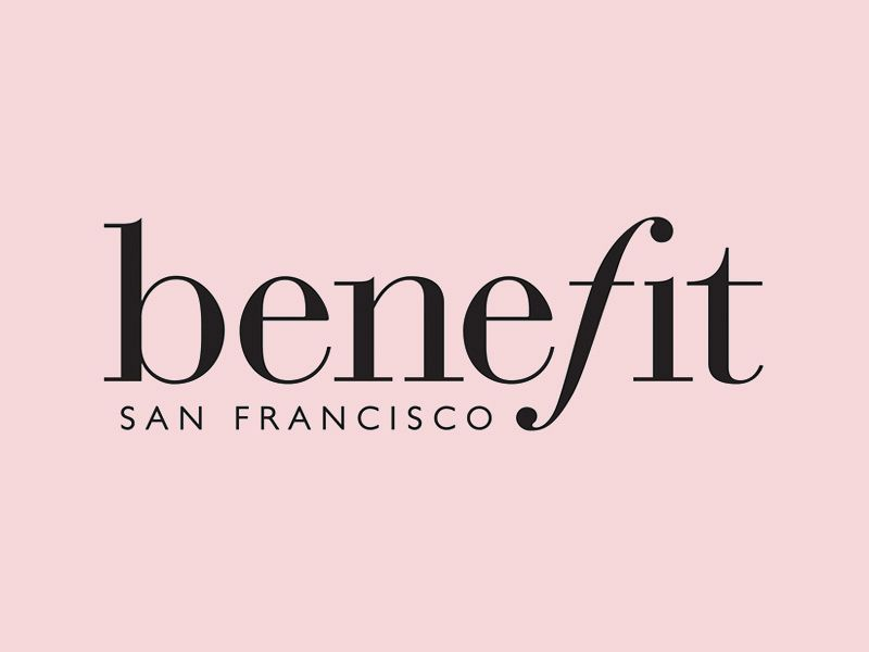 Benefit Beauty and Bubbles Package